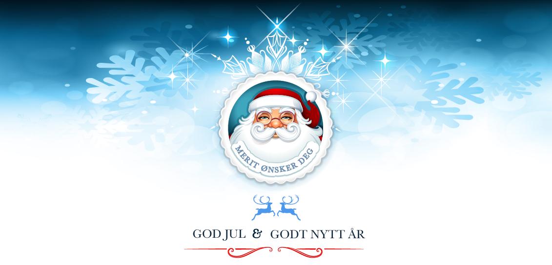 christmas-card-2015-web-no-01